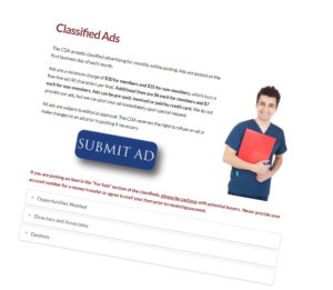 classified-ads-screenshot-for-advertising-marketing