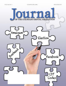 jan17-cover