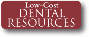 LowCost Dental Resources