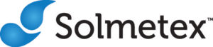 2016 Solmetex Logo