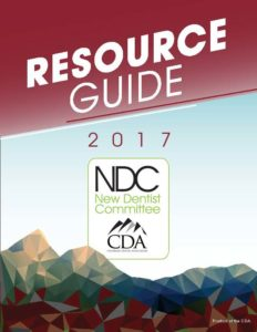 2017resourceguide_cover