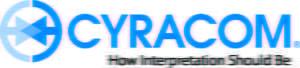 cyracom-hisb-3c-blue