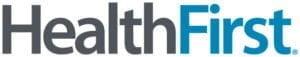 logo_healthfirst_new_600