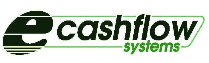 ECASHFLOW SYSTEMS LOGO