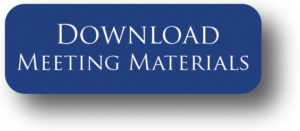 HOD Materials Download