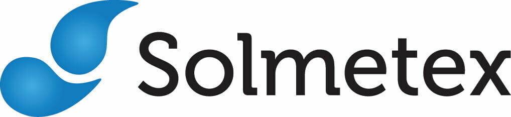solmetex-logo-082015