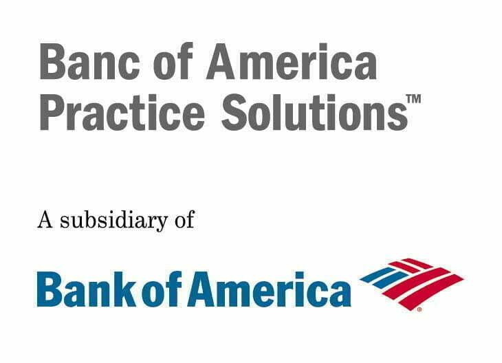 BancofAmericalogo