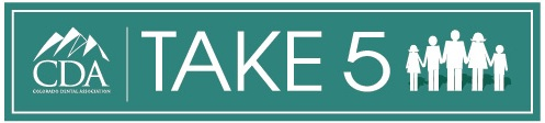Take5Logo_horizontal_72