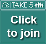 Click to Join Take 5