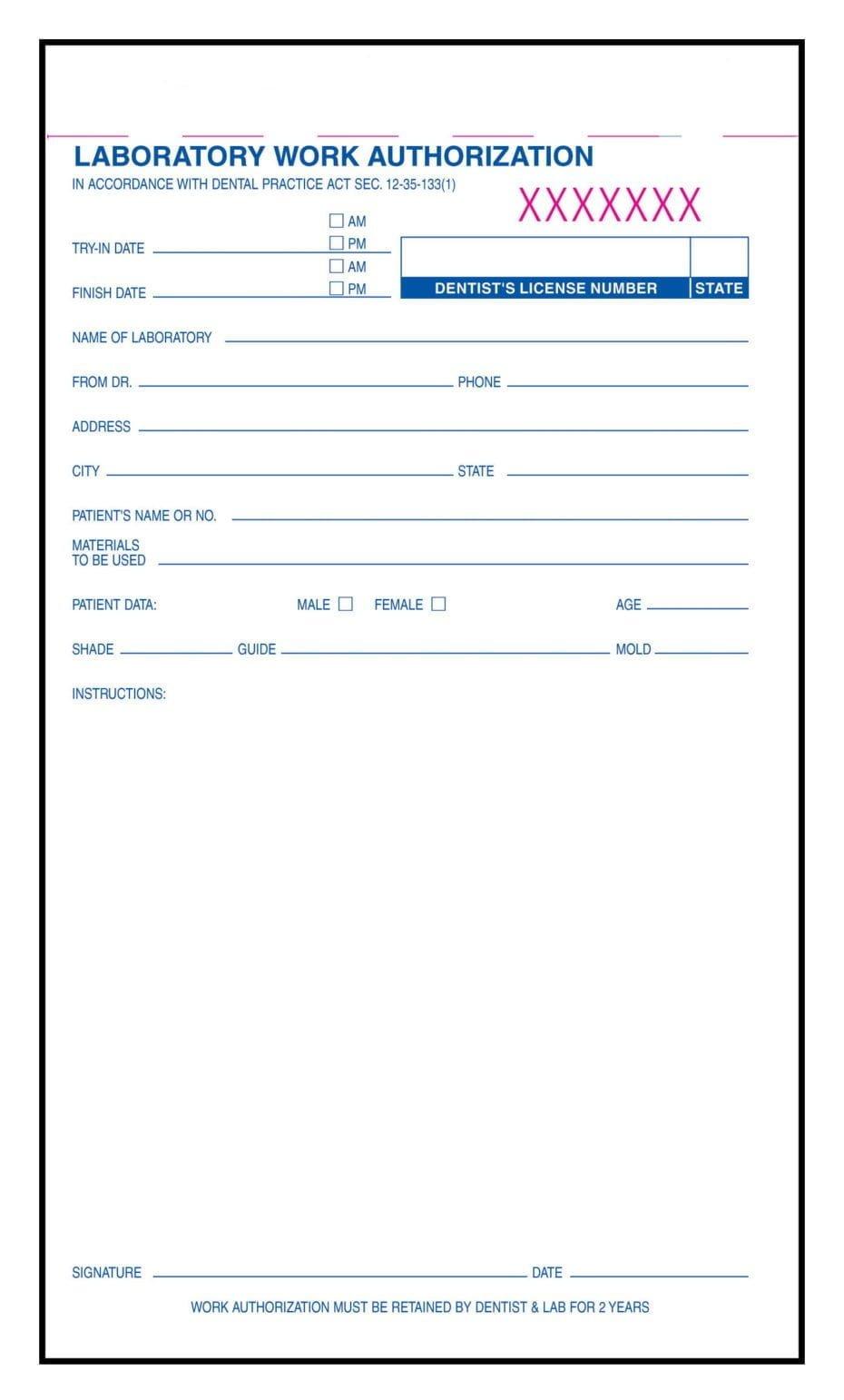 001-4002439.pdf