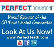 Perfect Teeth