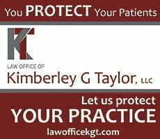 Kim Taylor Law
