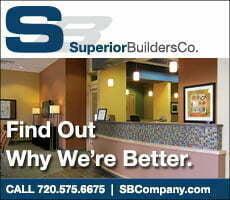 Superior Builders Co