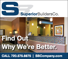 Superior Builders Co