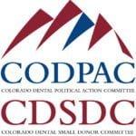 CODPACLogo- Vertical2015