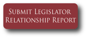 submit-legislator-relationship-report