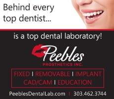 Peebles Dental Lab
