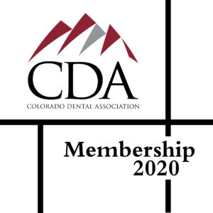 membership-2020-and-cda-graphic