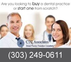 CTC Associates