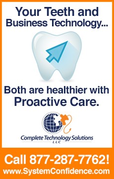 Complete Technology Solutions