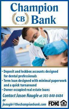 Champion Bank