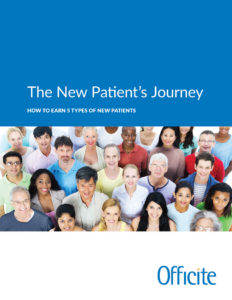 newpatientsjourney_cover
