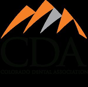 CDA Endorsed Products - Colorado Dental Association
