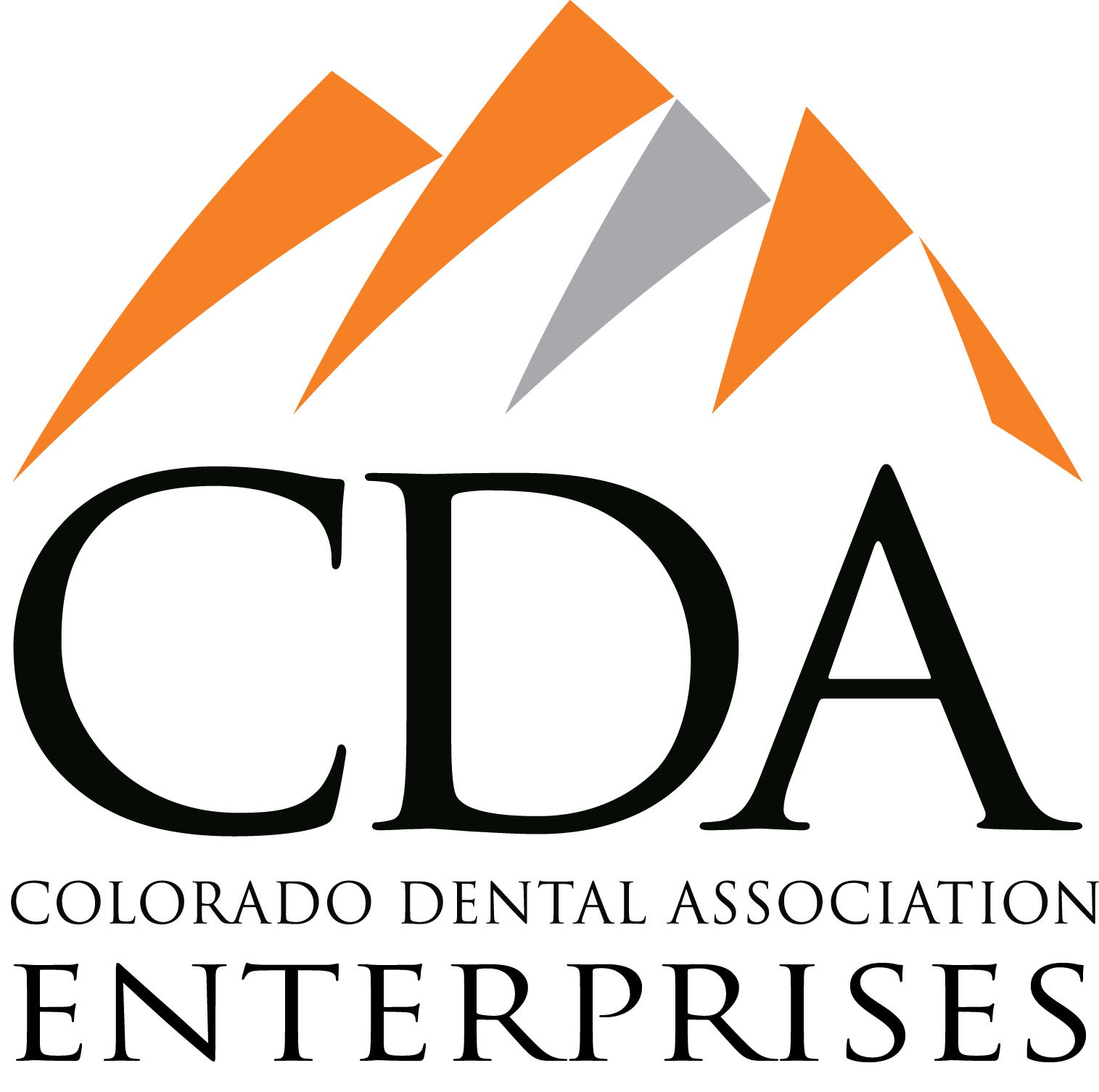 Cda home colorado dental association save 1betcityfo Choice Image