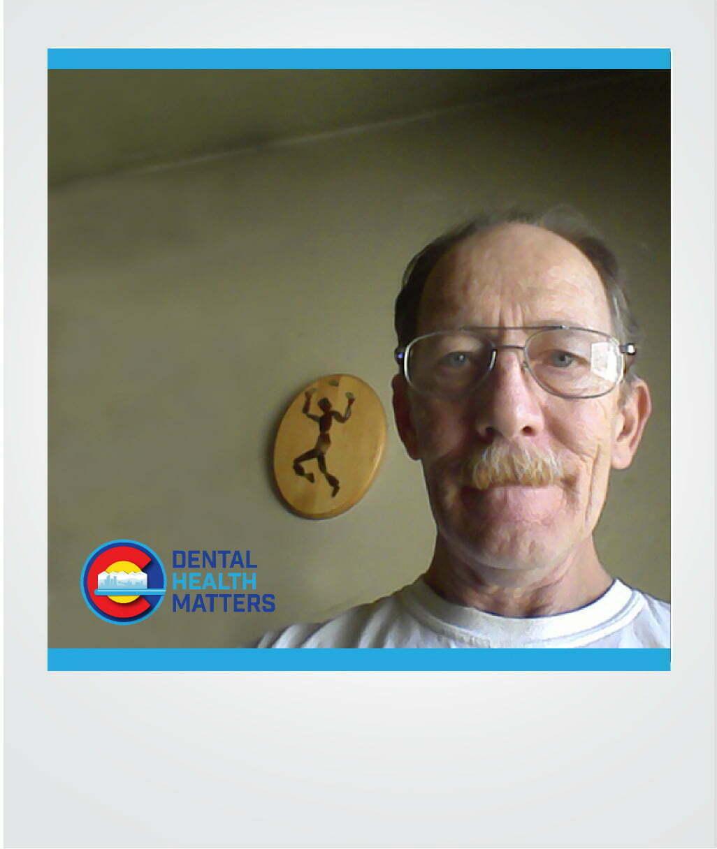 cda home colorado dental association