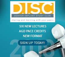 Denver Implant Study Club