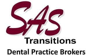 Classified Ads Colorado Dental Association