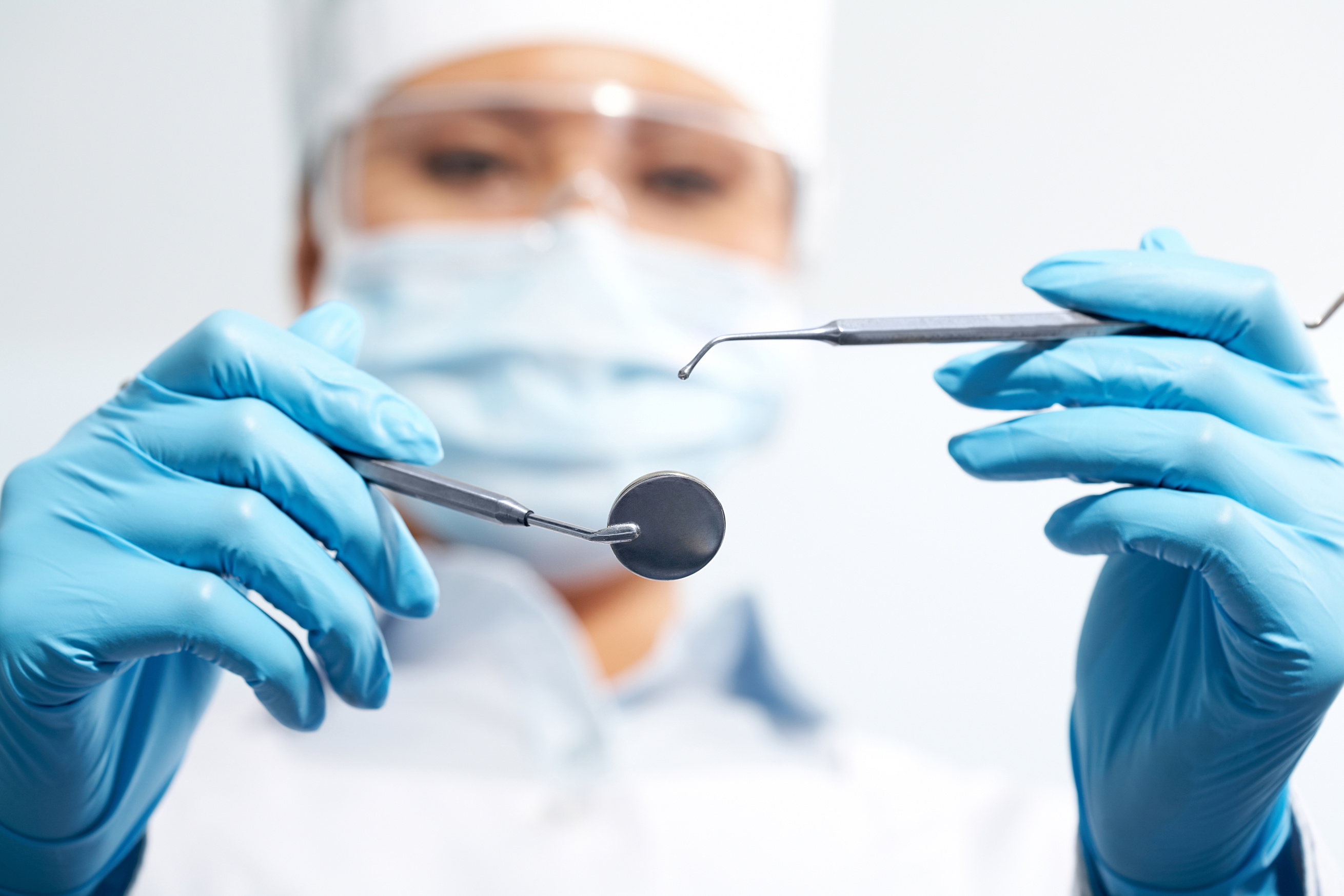 Your Medicaid Questions Answered - Colorado Dental Association