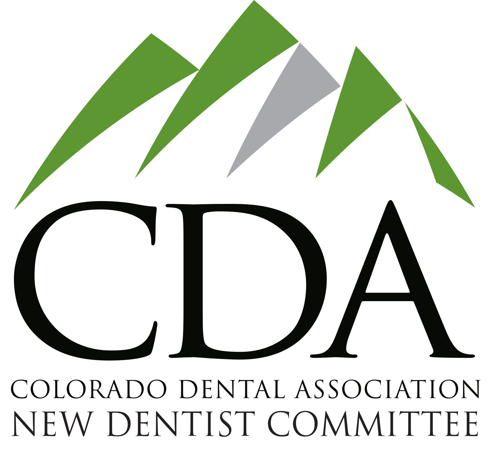 Cda Home Colorado Dental Association