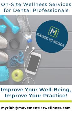 Movement First Wellness