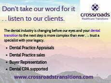 Crossroads Tax Advisors