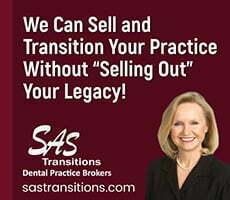SAS Transitions