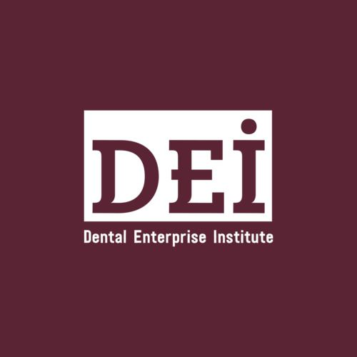 Dental Enterprise Institute